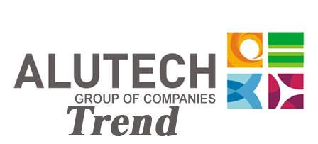 Акция Alutech Trend